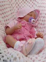 Cheap Dolls Buy Directly From China Suppliers Silicone Reborn Baby