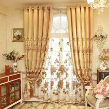 dekorativ luxus jahrgang chenille schmetterling blumen gelb