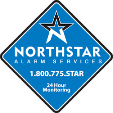 Northstar Security Review