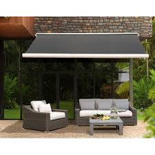 Awning Over Sliding Glass Door • Sliding Doors Ideas Glass Door Canopy Elegant Image Result For Gldoor Awning Ideas Front Canopy Builder Bricklaying Job In Romford Patio Awnings Uk Full Size Garage Windows Sliding Doors Window Screens Superb Awning Over Front Door For House Ideas Design U Affordable Impact Replacement Broward On Pinterest Art Nouveau Interior And Canopies Porch Stainless Steel Balcony Shelter Flat Exterior Overhang Designs Choosing The Images Different Styles Covers
