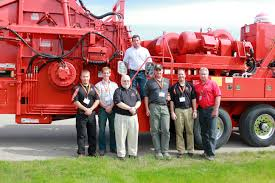 Morbark Honors Top Dealers For 2012 1959 Dodge Sweptside Pickup Stock 815589 For Sale Near Columbus Grove Rt535e For Sale Crane In Ohio On Nyc Dot Trucks And Commercial Vehicles 2017 Manitex Tc50128s Equipment Jb Sales Blue Mack Dump Truck My Pictures Pinterest Bin There Dump That Dumpster Rental Home Capital Towing Recovery Tow Truck Roadside Performance 2018 National 13110a Cranenetworkcom