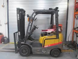 Used Forklifts For Sale - Search The UK's Widest Used Forklift ... Used Forklifts For Sale Hyster E60xl33 6000lb Cap Electric 25tonne Big Kliftsfor Sale Fork Lift Trucks Heavy Load Stone Home Canty Forklift Inc Serving The Material Handling Valley Beaver Tow Tug Forklift Truck Youtube China 2ton Counterbalance Forklift Truck Cat Tehandlers For Nationwide Freight Hyster Challenger 70 Fork Lift Trucks Pinterest Sales Repair Riverside Solutions Nissan Diesel Equipment No Nonse Prices Linde E20p02 Electric Year 2000 Melbourne Buy Preowned Secohand And