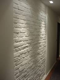 exciting bedroom accent to the wall in the living room