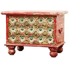 sitzbänke truhen betttruhe als kissenbox oder deko im