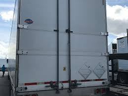 USED UTILITY 53X102REEFER REEFER TRAILER FOR SALE IN FL #1022 Service Utility Trucks For Sale Used Trucks Inventory Isuzu Chevy Saint Petersburg Fl Tsi Truck Sales Walts Live Oak Ford Vehicles For Sale In 32060 F250 Utility Service For Sale Mechanic In Tampa 2008 F150 97337 A Express Auto Inc New And Commercial Dealer Lynch Center 2004 Super Duty F350 Drw Lariat 4x4 Stuart Parts Repair
