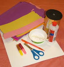 JolieArt Art Craft Tutorial For Kids