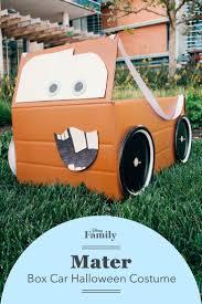 Halloween 1 Cast by Best 25 Car Costume Ideas On Pinterest Cardboard Car Cardboard