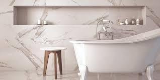 104 Modern Bathrooms Ultimate Combinations Retro Tile Mountain