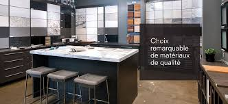 image de cuisine armoires de cuisine boucherville laval st jean