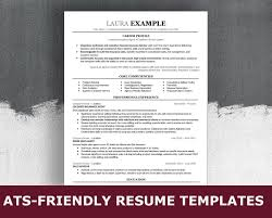 ATS-Friendly Resume Template 4 — LaunchPoint Resume Ats Friendly Resume Template Examples Ats Free 40 Professional Summary Stockportcountytrust 7 Resume Design Principles That Will Get You Hired 99designs Ats Templates For Experienced Hires And College Estate Planning Letter Of Instruction Beautiful Application Tracking System How To Make Your Rerume Letters Officecom Cv Atsfriendly Etsy Sample Rumes Best Registered Nurse Rn Monster Friendly Cover Instant