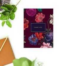 Burgundy Wedding Invitations Floral Marsala Purple Red Invites Australia Perth Sydney Melbourne