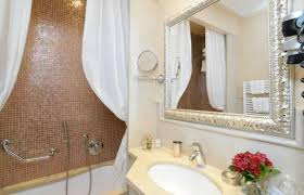 hotel le isole venice great prices at hotel info