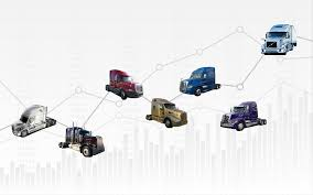 The Fleet AdvantEDGE Nyborg Established Logistics Provider Titanium Transportation Will Equip Their Entire Fleet With Intermodal Eagle Trucking Express Duputmancom Blog Deadline Nears For Transition Award 5 Core Benefits Of Gps Truck Drivers 7 Myths About Flatbed Hauling Fleet Clean Volume And Less Than Load Ltl Advantage Power Only Powersource Boss Advantages Crane Rigging Vinyl On Twitter Happy 60th Anniversary Bell City Services Driver Jobs Evansville In