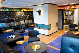 INK Hotel Amsterdam - MGallery - Library Lounge Cool Lounge Fniture Outdoor Modular Bar Lounge Fniture Milo Baughman Style Cy Mann Mid Century Modern Flat Chrome Chairs Pair Of Vertical Hippy Chair And Stool Model Max 1 Bedroom Uk Rmjoy Of Parallel By F Knoll 1959s New Rattan Garden Bar Set Vita Rattan Table And Chairs For Balcony Or Terrace Dark Brown By 1970s Vintage A Rio De Janeiro Brazil March 17 2019 Poolside Living Room Inspirational Thayer Coggin