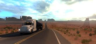 100 Euro Truck Simulator Cheats American Arizona Cheat Codes MGW Game