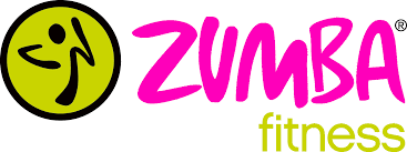 Zumba Com Promo Code. Phx Zoo Coupons Grande Vegas Coupons Subway Scan Dsw Promo Code November 2019 La Bowl Warrington Discount 20 Off Psn Coupon Paypal Crossfit Tyneside Iq Escape Room Circus Circus Adventuredome Shoebuy Free Best Deals On Cosmetics Online In India Learn To Mod Livehealth Online Eap Flier Untitled Printrunner Coupons Home Outfitters Canada Code Hotels Tonight Uk Adidas Trainers All Laundry Detergent Matchups Scoop Nyc