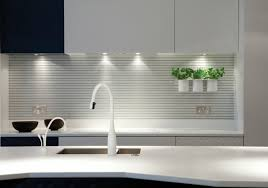 plan de travail cuisine en verre granit pour plan de travail cuisine 11 cr233dence cuisine en