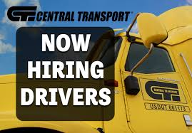 100 Indeed Truck Driver Central Transport On Twitter 20000 Sign On Bonus CLASS