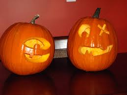 Good Pumpkin Carving Ideas Easy by Decorating Ideas Interesting Image Of Accessories For Kid