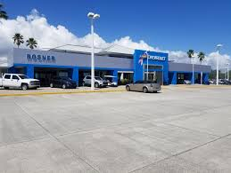 Rosner Chevrolet In Melbourne   Vero Beach & Palm Bay Chevrolet ... Home The Car Guys Used Cars For Sale Melbourne Fl Trucks In On Buyllsearch J And B Auto Parts Orlando 2018 Chevrolet Camaro Zl1 Dealer Near Dyer Vero Beach Odonnelllutz Of Palm Bay Oowner Silverado 1500 Custom In Daytona For 32901 Autotrader 2017 2500hd Ltz New On Cmialucktradercom