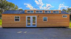 Stunning Rustic Shipping Container Home   Tiny House Design Ideas ... Amusing Shipping Container Home Designs Gallery Photo Decoration 10 More Container House Design Ideas Living Nauta Contemporary House In Muskoka Youtube Modern Homes In Design Software Arstic Ideas Fruitesborrascom 100 Horrible Together With Cabin Pleasant Also Interior Designing Plans Abc Garage For Sale