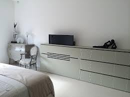 gaverzicht canapé meubles gaverzicht catalogue en ligne awesome cinq doutes sur le