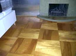 Excellent Painted Plywood Floors Floor Painting Ideas Flooring Delightful Paint Layout Designs Wooden Furniture