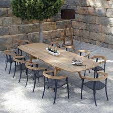 Royal Botania Outdoor Dining Furniture | Luxury Quality Garden ... Tortuga Outdoor Portside 5piece Brown Wood Frame Wicker Patio Shop Cape Coral Rectangle Alinum 7piece Ding Set By 8 Chairs That Keep Cool During Hot Summers Fding Sea Turtles 9 Piece Extendable Reviews Allmodern Rst Brands Deco 9piece Anthony Grey Teak Outdoor Ding Chair John Lewis Partners Leia Fsccertified Dark Grey Parisa Rope Temple Webster 10 Easy Pieces In Pastel Colors Gardenista The Complete Guide To Buying An Polywood Blog Hauser Stores