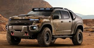 Small Size Pickup Trucks 2016 - Best Image Truck Kusaboshi.Com What Are The Best Selling Pickup Trucks For 2014 Sales Report Small Used Pickup Trucks Best Truck Mpg Check More At Http Used Dodge Awesome 2019 Ram 1500 Redesign And Price Short Work 5 Midsize Hicsumption Fuel Economy Truck Drag Race Top Gear Usa Series 2 Youtube 50 Honda Ridgeline Sale Savings From 3059 Mods Every Owner Should Consider 12 Perfect Small Pickups For Folks With Big Fatigue The Drive Compact 2016 Image Of Vrimageco Davis Auto Certified Master Dealer In Richmond Va