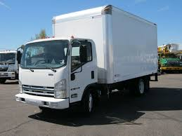 Homepage - Arizona Commercial Truck Rentals