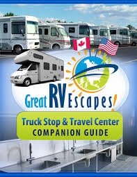 Myrvsavings – $6, $8, $10 & 1/2 Price RV Camping In North America Pet Friendly Truck Stop Guide Mcpherson Oil Pilot Flying J Travel Centers Sweet Peatruck Bbq In Arkansas Memphis The Turn Out Socijucefilmfestival Stranger Road Life Media The Pocket Cdc Accsories Your No1 For All Searaytraileringguide2012 Hours Of Service Wikipedia Roadlife Publications 788 Ebay Gypsies Long Island Live Music Eertainment This Morning I Showered At A Girl Meets