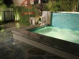 Home And Garden Spas, Contemporary Outdoor Fences, Contemporary ... New Interior Wall Water Fountains Design Ideas 4642 Homemade Fountain Photo Album Patiofurn Home Unique Waterfall Thatll Brighten Your Space 48 Inch Outdoor Modern Designs Cuttindge And Adorable Decorative Set Office On Feature Garden Large Size Beautiful For Contemporary Decorating Standing Indoor Pump Pond Waterfalls Fancy Champsbahraincom Small