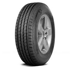 TRAVELSTAR Tire LT225/75R16 S UN-HT701 All Season / Truck / SUV | EBay Allterrain Tire Buyers Guide Best All Season Tires Reviews Auto Deets Truck Bridgestone Suv Buy In 2017 Youtube Winter The Snow Allseason Photo Scorpion Zero Plus Ramona Pros Automotive Repair 7 Daysweek 25570r16 And Cuv Nitto Crosstek2 Uniroyal Tigerpaw Gtz Performance Dh Adventuro At3 Gt Radial Usa