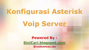 Cara Membuat Voip Dengan Asterisk #Part 1 - YouTube Voip Asterisk Ring Group Youtube Easy Call Voip Hdware 4 Channels Gsm Gateway Buy Install Dan Konfigurasi Voip Sver Asterisk Di Debian Gui 20 Launches Center For Whmcs Marketplace Odoo Apps Asterix China T38 Sip And Pstn Trunk Supported Fxo Ports Linux Centos Soft Pbx Freepbx Console Sver Rent Dicated Voip Voipdistri Shop Allo Quadband Gsm Pci Card Channel Percgan Jaringan Video Call Menggunakan Asterisk