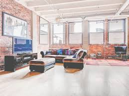 100 Amazing Loft Apartments The Difference Between Condos S Coops