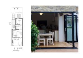 Architectural Plans Loft Conversion House Extension Free ... Kitchen Exteions How To Design Plan And Cost Your Dream Space Brockley Lewisham Se4 Twostorey House Extension Goa Studio Home Ideas Duncan Thompson Exteions Modern Residence 83 Contemporary Black Box In 6 Steps For Planning A Hipagescomau Insulliving L New Modular Renovation Design Thistle North East Scotland Free 3d Service My Own Deco Plans Single Storey Extension Ideas Google Search The Two Story Images Home Plans Ecos