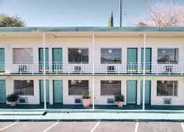 100 Kimber Modern 18 Best Hotels In Austin Cond Nast Traveler