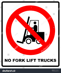 No Forklift Truck Sign Red Prohibited Stock Vector (Royalty Free ... Brady Part 115598 Truck Entrance Sign Bradyidcom Caution Fire Crossing Denyse Signs Amscan 475 In X 65 Christmas Mdf Glitter 6pack Forklift Symbol Of Threat Alert Hazard Warning Icon Bridge Collapse Driver Ignores The Weight Limit Sign Youtube Stock Vector Art More Images Of Backgrounds 453909415 Top Performance Reviews News Yellow Road Depicting Truck On Railroad Crossing Photo No Or No Parking White Background Image Sign Truck Xing Sym X48 Acm Bo Dg National Capital Industries Walmart Dicated Home Daily 5000 On Bonus Cdl A
