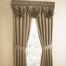 Bed Bath And Beyond Curtains And Valances by Buy Window Valances And Swags From Bed Bath U0026 Beyond