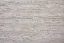 Structure Wood Grain Texture Floor Old Wall Stone Tile Concrete Weathered Grey Background Hardwood