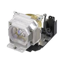 Dell 2400mp Lamp Change by Replacement Projector Lamp For Sony Vpl Ex5 Maplin