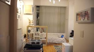 100 Korean Homes For Sale HowTo Find Your Own Apartment In Korea The Expat