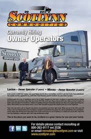 Scotlynn - Truck News Randareilly Competitors Revenue And Employees Owler Company Yodel On Twitter We Are Now Recruiting In Bolton For Hgv Class 1 6 Cversational Recruiting Techniques To Jumpstart Driver Offering A Truck Services Happy Alpha Beta Demo Driving Job Description And The Evils Of Turkey Jobwork Permit Manpower Supply Chain Attract Retain Commercial Drivers Choosing The Best Trucking To Work For Good Infographic 8 Most Caloric Meals Fueloyal Logistical Ldown Keller Bensalem Pa Transpro
