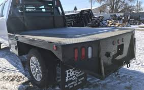 Bradford Beds - Best Bed 2018 Rd Truck Bed Steel Flatbed Beds Cmtruckbeds Tm Cm Dickinson Equipment Economy Mfg Custom Fabricated Diamond Plate With Cnc Plasma Cut Boxer Cargo Unloader 1ton Capacity Northern Tool Hillsboro Gii Pickup Flatbeds Norstar Sr Flat And Fabrication Mr Trailer Sales New Carolina Products Gooseneck Trailers Alinum