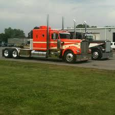 Kenworth Custom W900A EX   Semi Crazy   Pinterest   Kenworth Trucks ... File1930 Kenworth Truck Penngrove Power Implement Museum Skin Pickup Truck On T680 For American Simulator K100 Coe 3axle Cabovers Pinterest Trucks 2018 New T880 Tandem Axle 56000lb Gvwrjerrdan 28ft 15 Big Rig Dreamin Cab Frame W900 Day Dump Trailer Pick Auctiontimecom 1973 Kenworth K125 Online Auctions Silverstatespecialtiescom Reference Section Kw T800 8x8 Flatbed 2012 T440 Box Template Gta5modscom Used 2015 Mhc Sales I94031