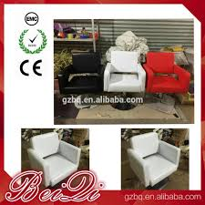 Reclining Salon Chair Uk by Leopard Salon Chairs Leopard Salon Chairs Suppliers And