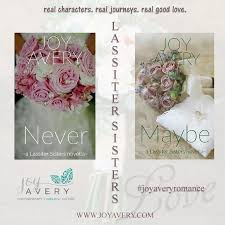 AA Romance And Womens Fiction
