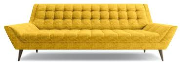 Danish Modern Sofa Sleeper by Daybed Sleeper Sofa U2013 Heartland Aviation Com