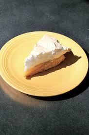 Pumpkin Pie Blizzard Calories Mini by Baked Perfection 2013