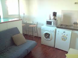 chambre à louer reims logement étudiant reims particulier